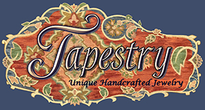 Tapestry Jewelry Logo